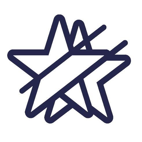 StarPerche: Une meilleure performance mondiale de l'année!