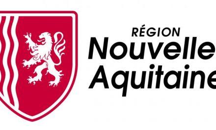 Région Nouvelle-Aquitaine, quel avenir pour le sport?