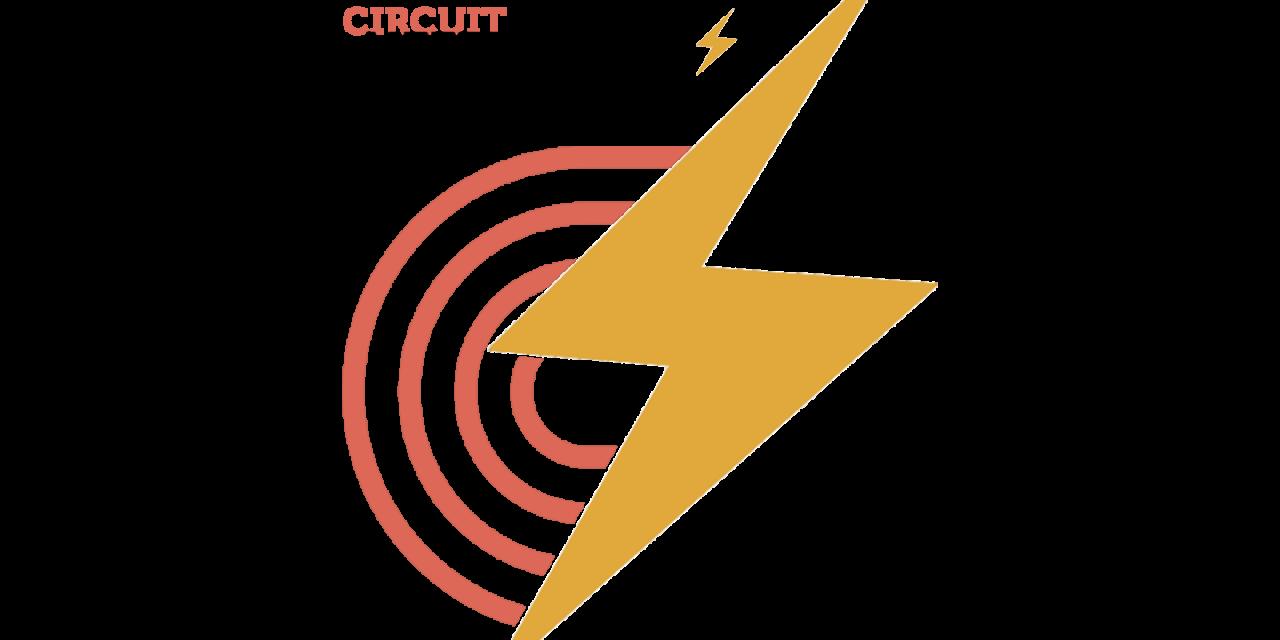 Circuit des meetings Flash LANA: 12 étapes à suivre !