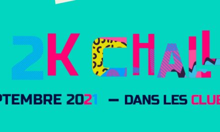 Run 2K Challenge : second round pour les runneuses et runners!